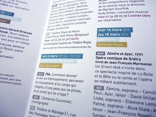 adelinegoyet_edition_agenda_04