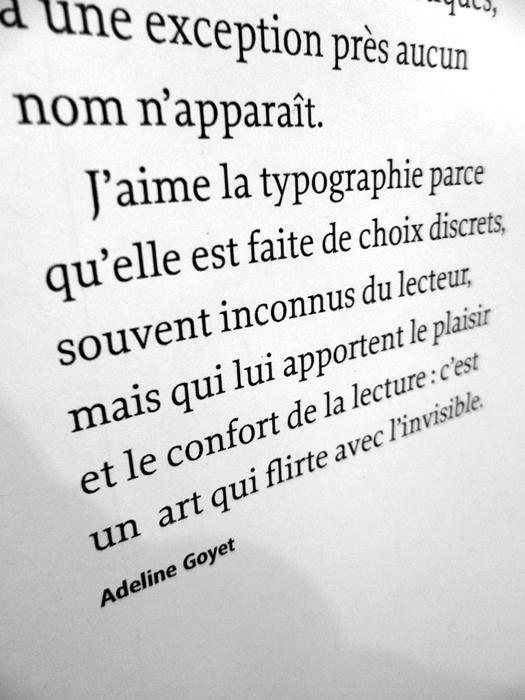 adelinegoyet_flirter_ATH_editoGraphe