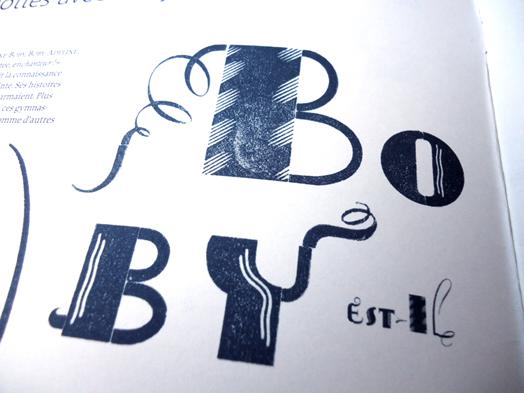 adelinegoyet_graphisme_typographie_boby_VI
