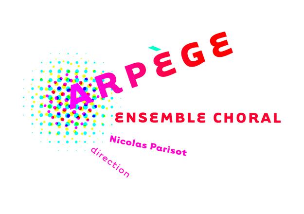 ARPEGE_logo_couleur_direction