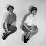 Ziegfeld FolliesYear: 1945Director: Vincente MinnelliGene KellyFred Astaire